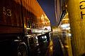 Rainy Truck Stop — Portage, Indiana (7695522180).jpg