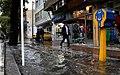 Rainy day of Tehran - 29 October 2011 21.jpg