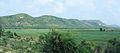 Rajastan, railside scenes between Rawanjana Dungar and Bansthali Niwai (13).JPG