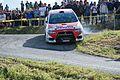 Rally de Ourense 2016 - Cristian GARCIA y Rebeca LISO - TC9 (1).jpg