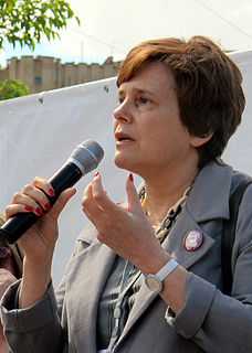 Rally for science and education (Moscow; 2015-06-06) 143.JPG
