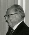 Ralph Landau othmer luncheon 1997.tif