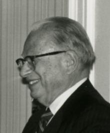Обед Ральфа Ландау othmer 1997.tif