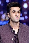 Ranbir at LFW16.jpg