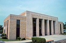 Randolph County Arkansas Courthouse.jpg