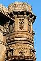 Rani Rupavati's Mosque 07.jpg