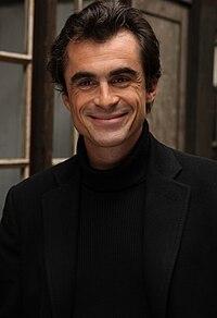 Raphaël ENTHOVEN.JPEG