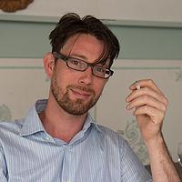 Raphael Urweider-34.jpg