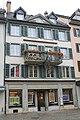 Rapperswil , Switzerland - panoramio.jpg