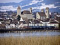 Rapperswil - Holzbrücke - Hurden 2012-02-18 15-53-20 (SX230).JPG