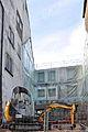 Rapperswil - Stadtmuseum - Erneuerung 2010-10-02 17-27-18 ShiftN.jpg