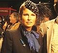 Raquel Welch 1979 cropped.jpg