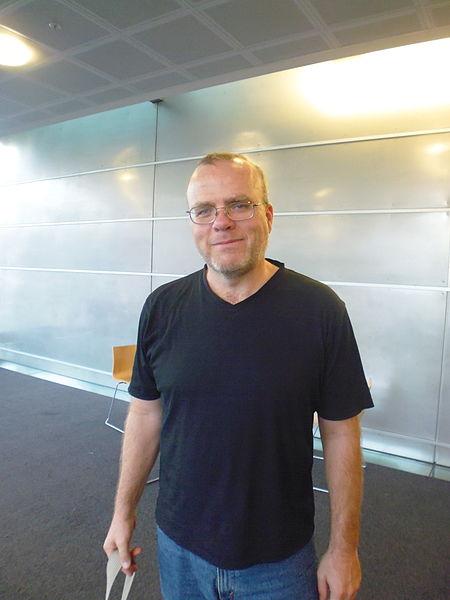File:Rasmus Lerdorf August 2014.JPG