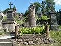 Rasos Cemetery06.JPG