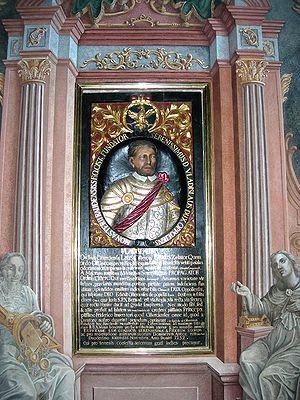 Władysław Opolski - Władysław Opolski
