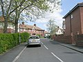 Ravens Grove - Ravenshouse Road - geograph.org.uk - 1301001.jpg