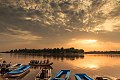 Ravi River, Lahore.jpg