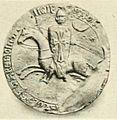 Raymond VI.jpg