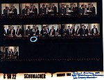 Reagan Contact Sheet C5822.jpg