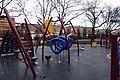 Real Good Playground td (2019-03-21) 25.jpg