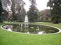 Real Jardín Botánico (Madrid) 08.jpg