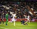 Real Valladolid - CD Leganés 2018-12-01 (45).jpg