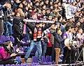 Real Valladolid - CD Leganés 2018-12-01 (7).jpg