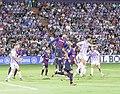 Real Valladolid - FC Barcelona, 2018-08-25 (65).jpg