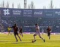 Real Valladolid - Rayo Vallecano 2019-01-05 19.jpg