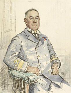 John Green (Royal Navy officer)