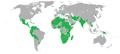 Reconocimiento del sahara occidental.png