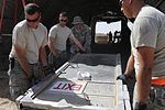 Reconstitution of materials supports fight, saves money DVIDS209244.jpg