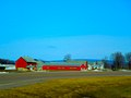 Red Barns On Hwy 78 - panoramio.jpg
