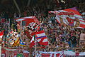 Red Bull Salzburg gegen SK Rapid Wien 19. Juli 2014 23.JPG