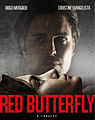 Red Butterfly Independent Poster.jpg