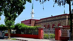 Red Mosque Islamabad 1.jpg