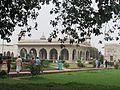 Red fort, Delhi 28.jpg