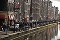 Red light district (Amsterdam, Netherlands 2015) (16425739865).jpg