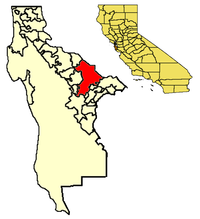 RedwoodCity in SanMateo.png