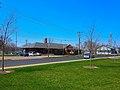Reedsburg Area Chamber of Commerce - panoramio.jpg