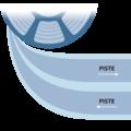 ReelToReel2 Digitization FR.png