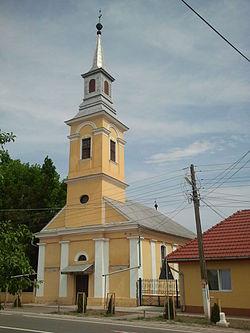 Reformed Church, Tarcea.jpg