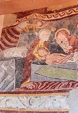 Reformierte Kirche Waltensburg (actm) 08.jpg