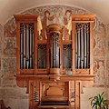 Reformierte Kirche Waltensburg (d.j.b.) 12 (cropped).jpg
