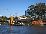 Regatta ferry wharf July 2015.jpg