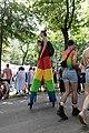 Regenbogenparade Europride 2019 Wien 36.jpg