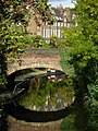 Regent's Canal - geograph.org.uk - 588751.jpg