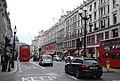 Regent St, looking north - geograph.org.uk - 2512664.jpg