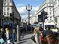 Regent Street-555.JPG