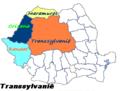 Regio Transsylvanië.png